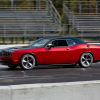 Dodge Challenger RT Scat Package 2014