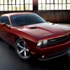 Dodge Challenger RT 100th Anniversary 2014