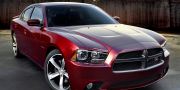 Dodge Charger RT 100th Anniversary 2014