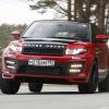 Land Rover Range Rover Evoque Larte Design 2014