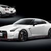 Nismo Nissan GT-R R35 2014