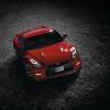 Nissan GT-R Japan R35 2014