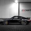 Porsche 911 GT2 Ok Chiptuning 2014