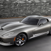 SRT Dodge Viper GTS Carbon Special Edition Package 2014