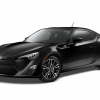 Scion FR-S Monogram Series 2014