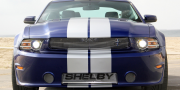 Shelby Ford Mustang GT-SC 2014