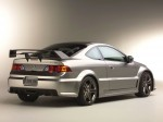 Acura RSX Concept R 2002 Photo 02