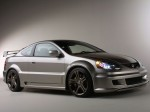 Acura RSX Concept R 2002 Photo 07