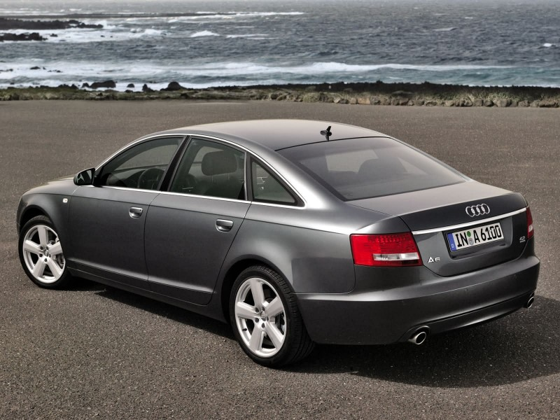 audi a6 quattro s line 2005 audi a6 quattro s line 2005. Black Bedroom Furniture Sets. Home Design Ideas