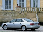 Audi A8 1998 Photo 02