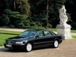 Audi A8 1998 Photo 06