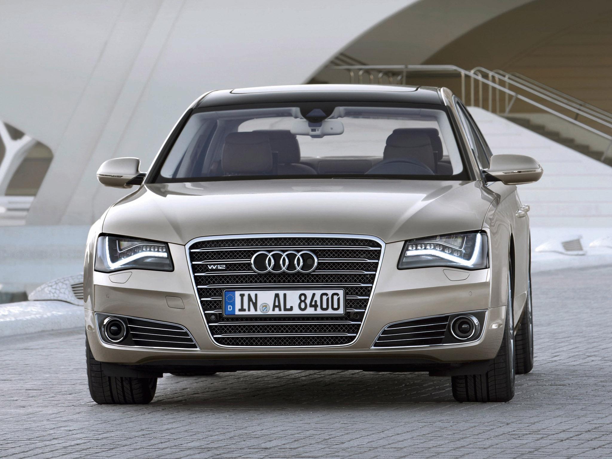 Audi A8 L W12 Quattro 2010 Audi A8 L W12 Quattro 2010 Photo 10 –  Audi A W on 2005 audi a8 w12, audi r8 w12, 2010 audi a8 l, 2004 audi a8 w12, 2007 audi a8 w12, 2010 audi a8l w12, 2008 audi a8 w12,