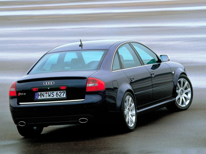 audi rs6 2006 audi rs6 2006 photo 15 car in pictures car photo gallery. Black Bedroom Furniture Sets. Home Design Ideas