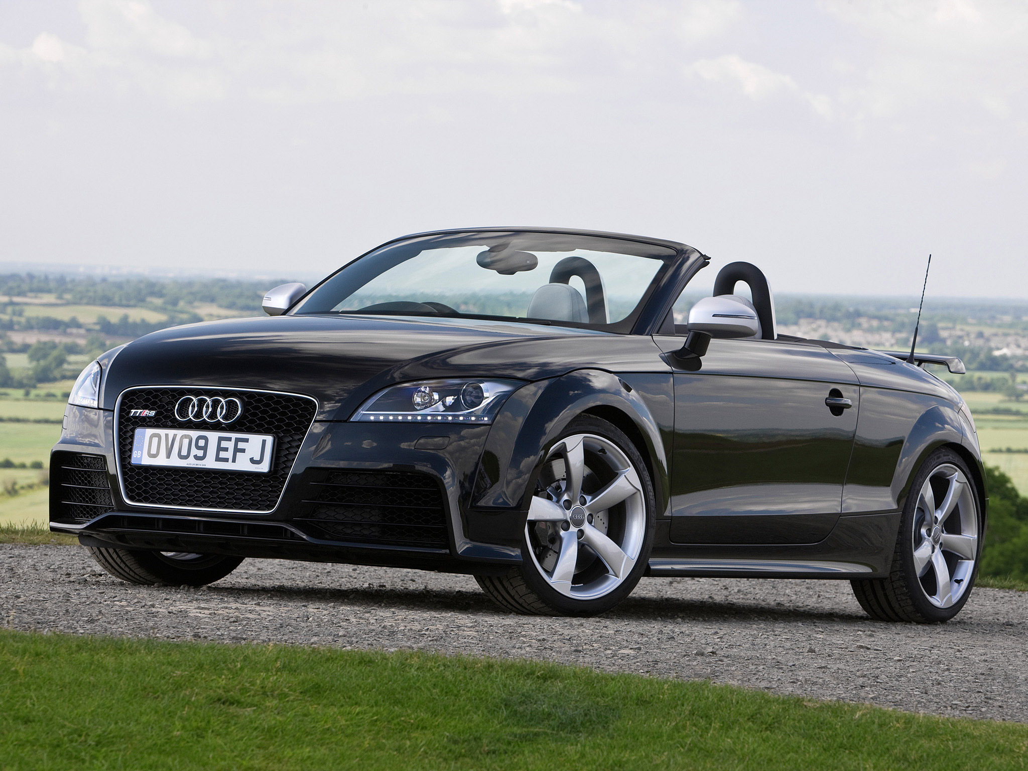 audi tt rs roadster uk 8j 2009 audi tt rs roadster uk 8j. Black Bedroom Furniture Sets. Home Design Ideas