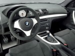 BMW 1-Series TII Concept 2007 Photo 01