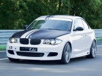 BMW 1-Series TII Concept 2007 Photo 03