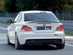 BMW 1-Series TII Concept 2007 Photo 04