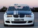 BMW 1-Series TII Concept 2007 Photo 05