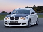 BMW 1-Series TII Concept 2007 Photo 07