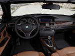BMW 3-Series 335i Cabrio E93 2010 Photo 01