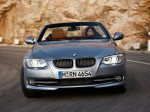 BMW 3-Series 335i Cabrio E93 2010 Photo 03