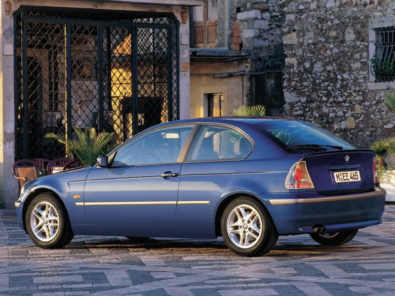 bmw 3 series compact 2003 bmw 3 series compact 2003 photo 05 car in pictures car photo gallery. Black Bedroom Furniture Sets. Home Design Ideas