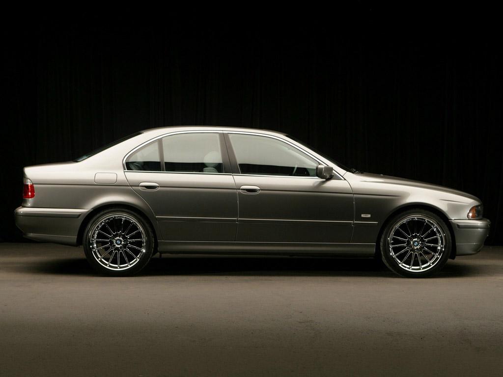 bmw 5 series 525i sedan e39 2000 2003 bmw 5 series 525i sedan e39 2000 2003 photo 06 car in. Black Bedroom Furniture Sets. Home Design Ideas