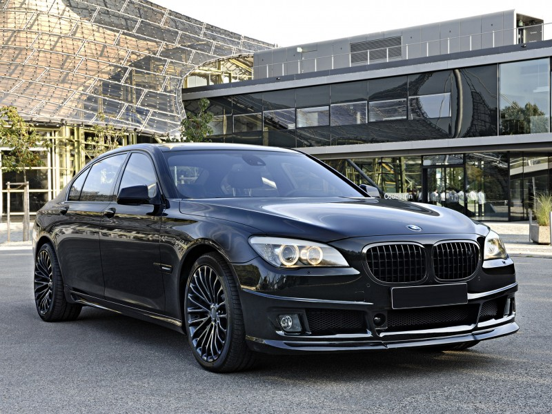 service manual 2012 bmw 7 series cooler removal service manual 2012 bmw 7 series cooler. Black Bedroom Furniture Sets. Home Design Ideas