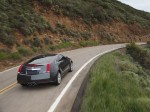 Cadillac CTS-V Coupe 2011 Photo 04