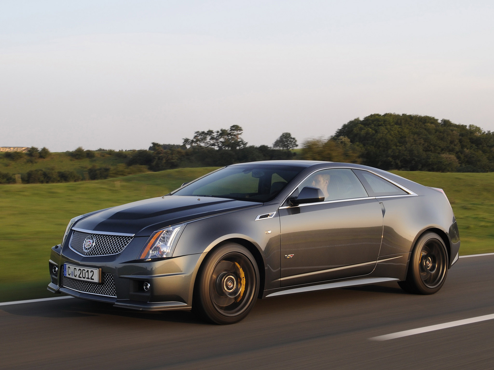 cadillac cts v coupe black diamond 2011 cadillac cts v. Black Bedroom Furniture Sets. Home Design Ideas