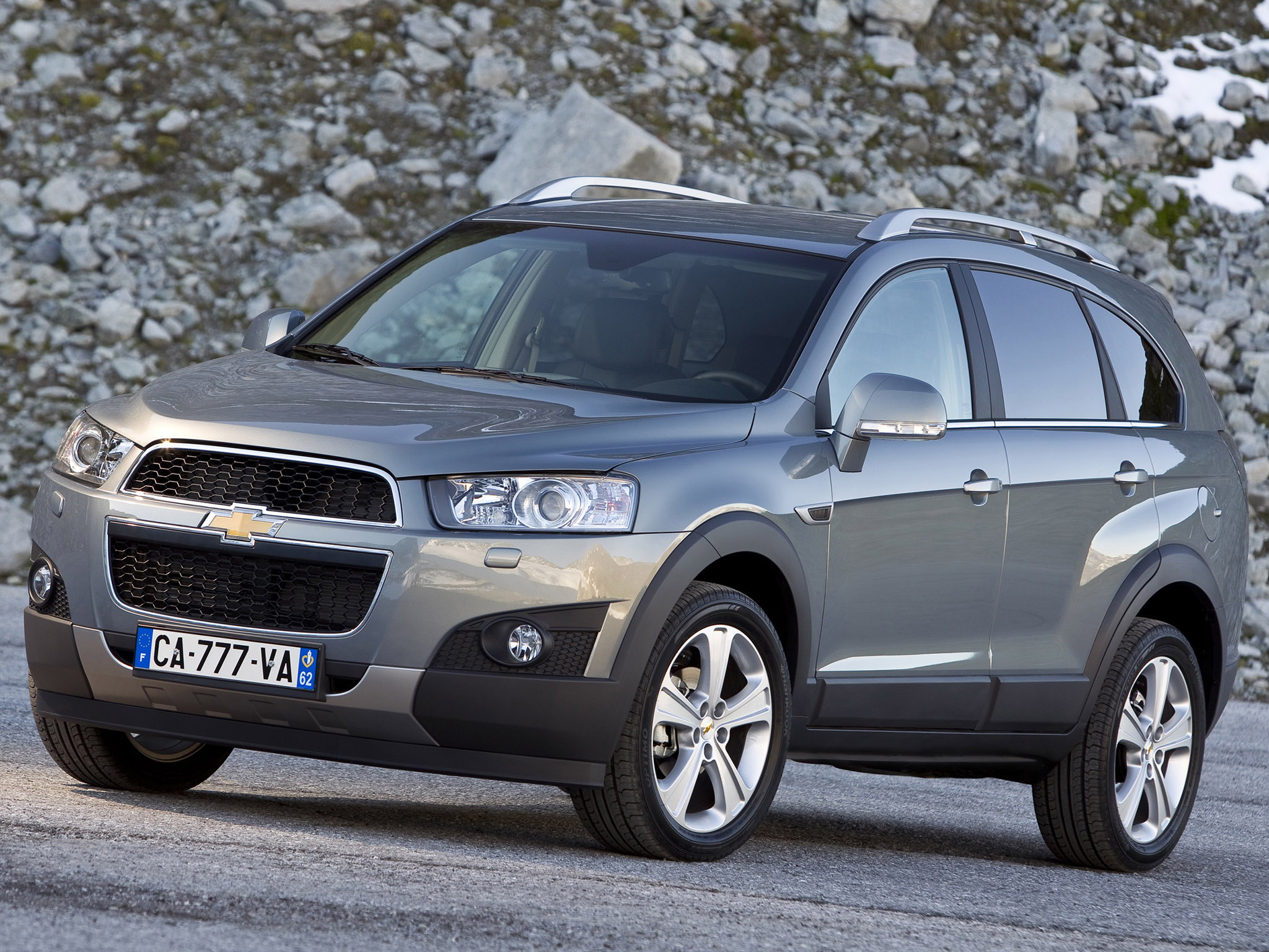 chevrolet captiva 2010 chevrolet captiva 2010 photo 20 car in pictures car photo gallery. Black Bedroom Furniture Sets. Home Design Ideas