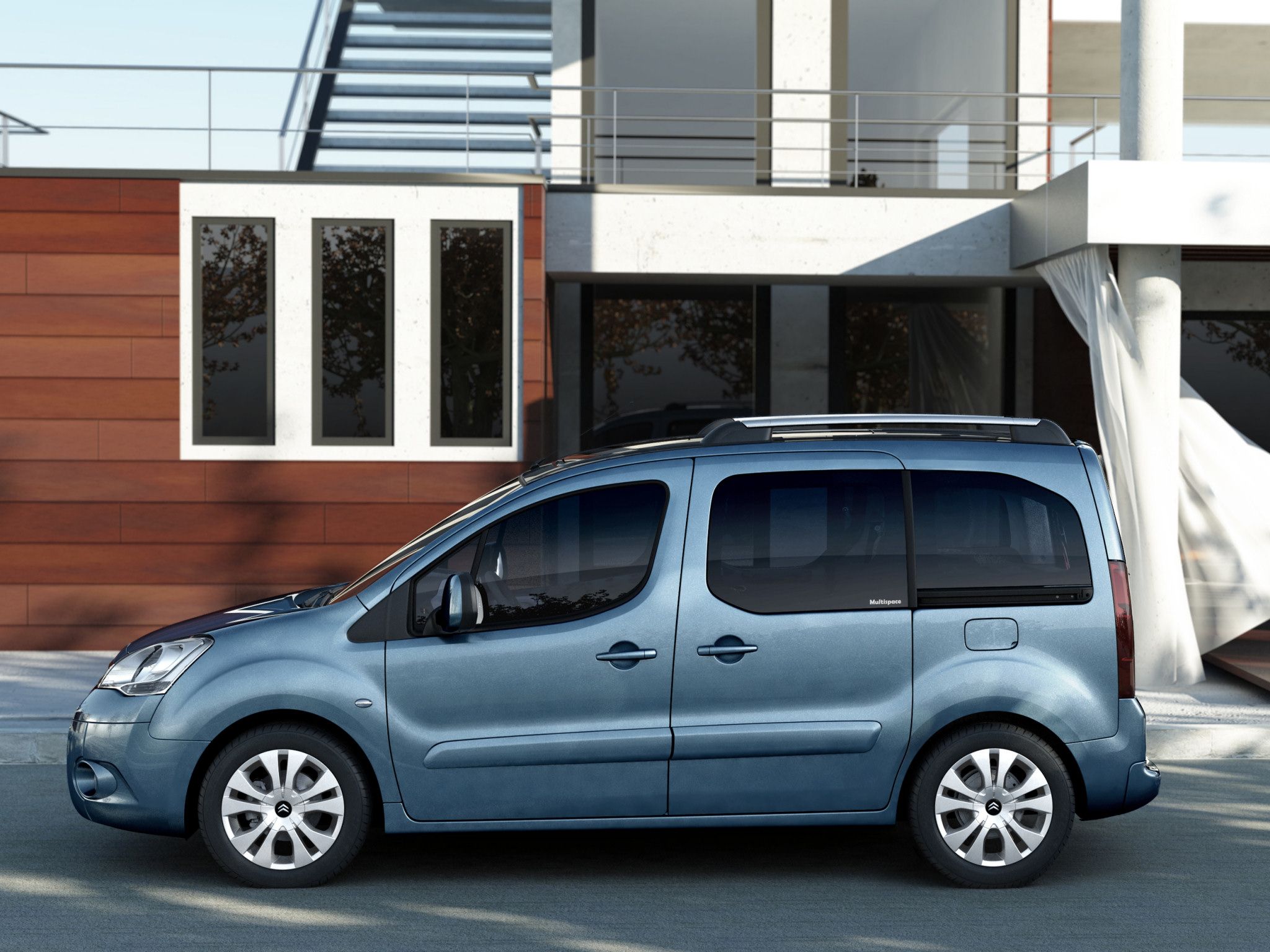 citroen berlingo 2008 citroen berlingo 2008 photo 04 car in pictures car photo gallery. Black Bedroom Furniture Sets. Home Design Ideas