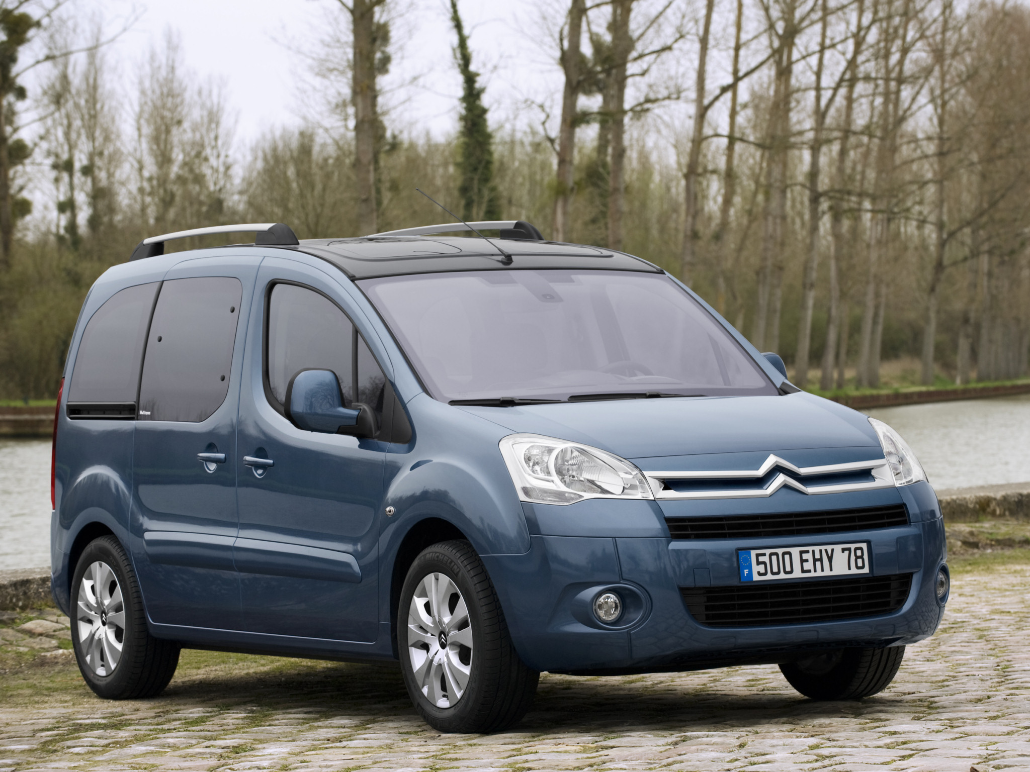 citroen berlingo 2008 citroen berlingo 2008 photo 06 car in pictures car photo gallery. Black Bedroom Furniture Sets. Home Design Ideas