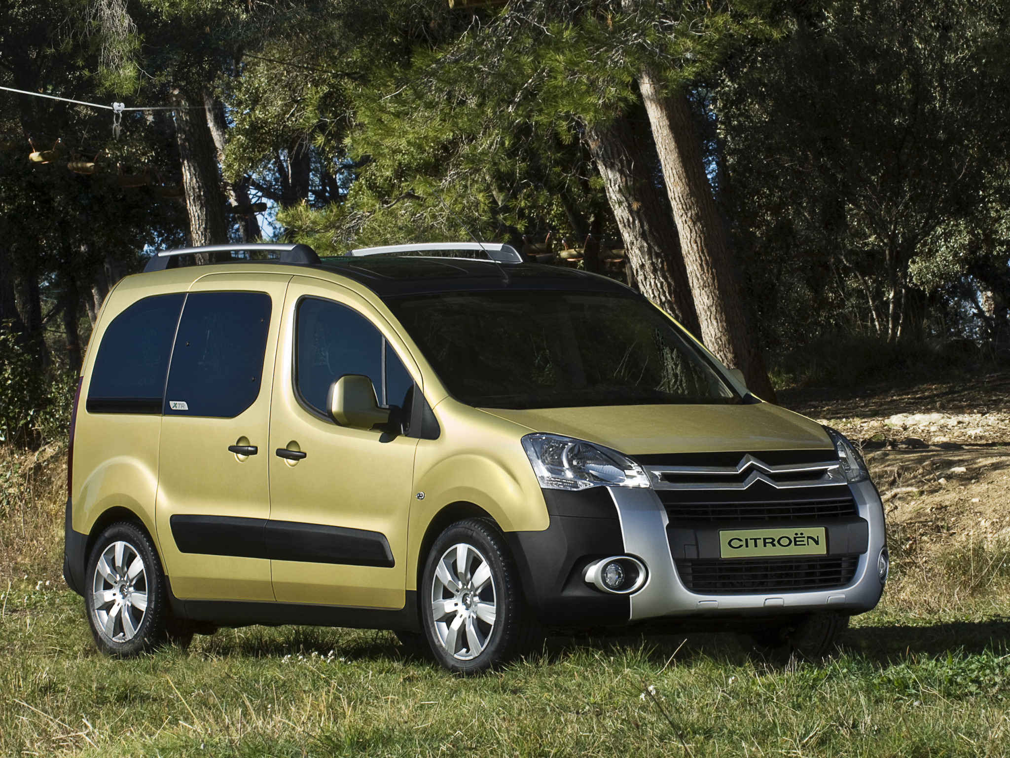 citroen berlingo xtr 2008 citroen berlingo xtr 2008 photo 01 car in pictures car photo gallery. Black Bedroom Furniture Sets. Home Design Ideas