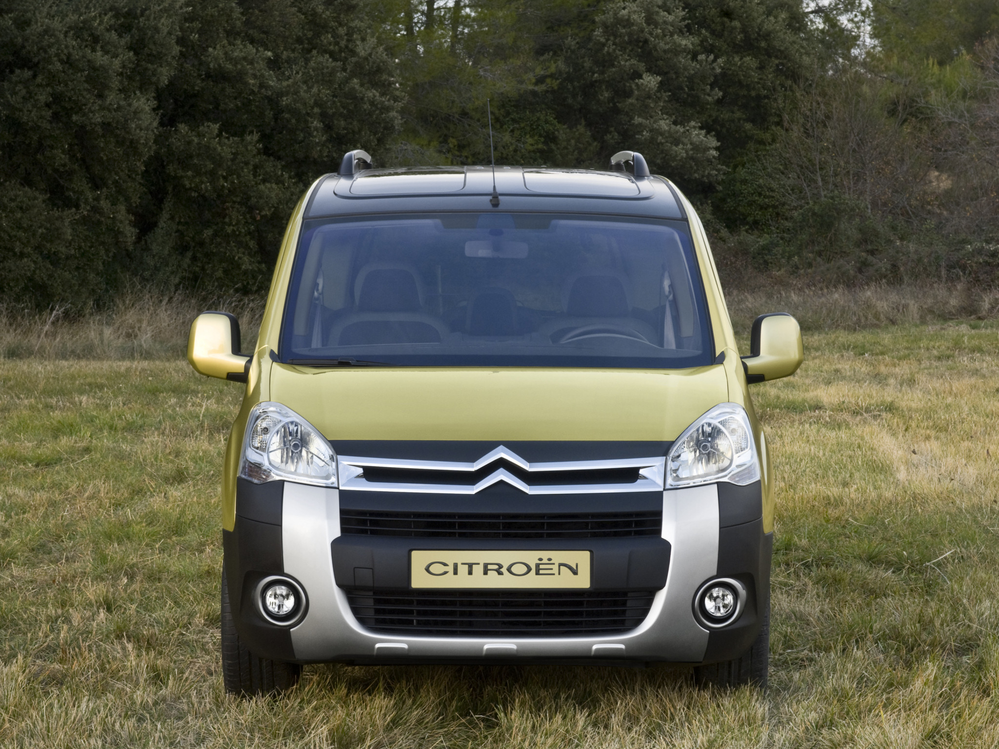 citroen berlingo xtr 2008 citroen berlingo xtr 2008 photo 07 car in pictures car photo gallery. Black Bedroom Furniture Sets. Home Design Ideas