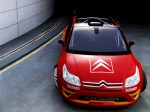 Citroen C4 Sport 2004 Photo 03