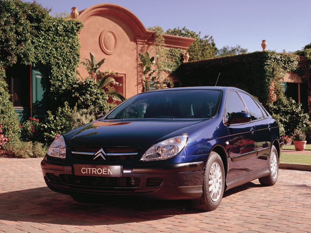 citroen c5 2000 2004 citroen c5 2000 2004 photo 03 car in pictures car photo gallery. Black Bedroom Furniture Sets. Home Design Ideas