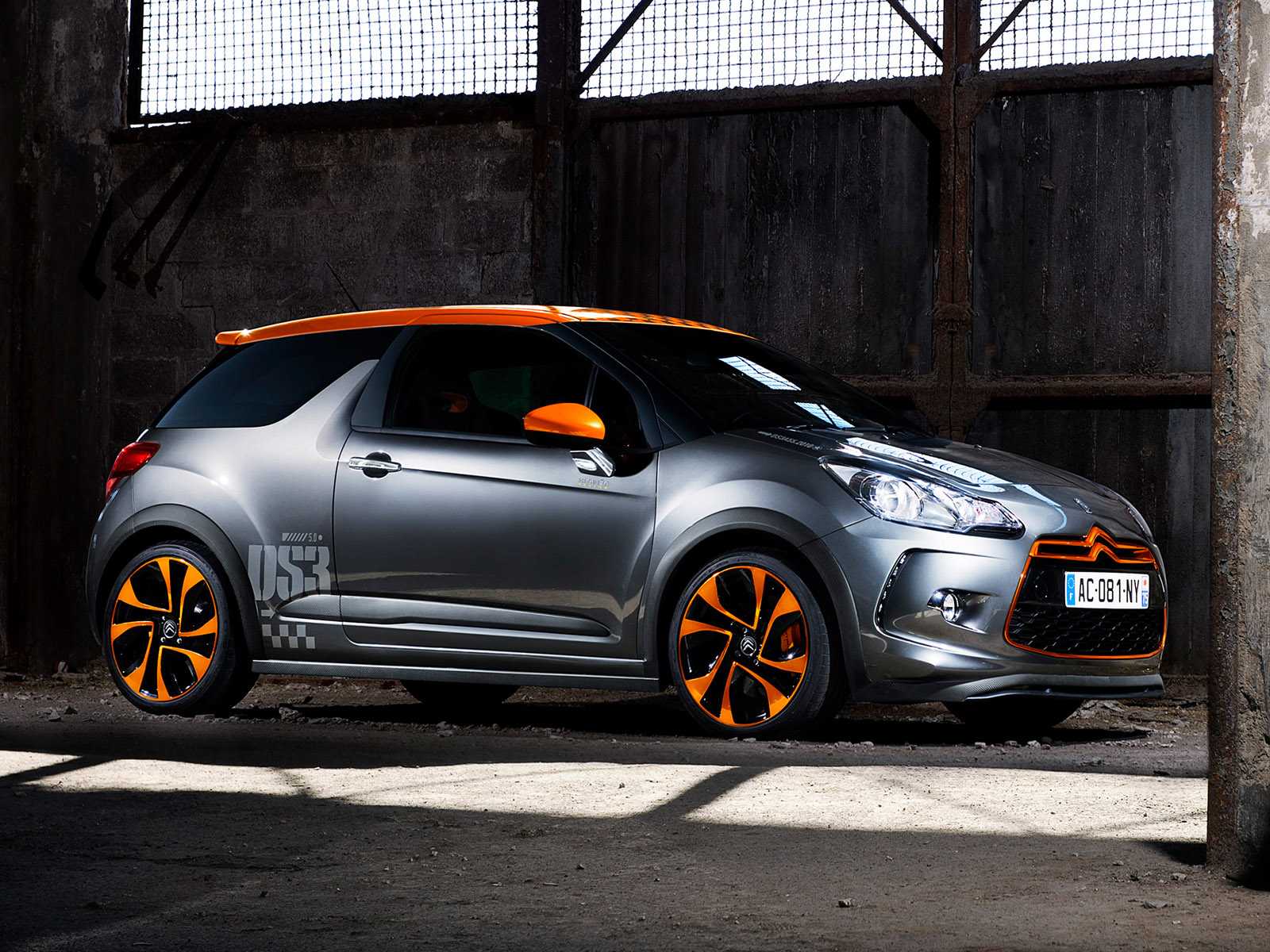 citroen ds3 racing 2010 citroen ds3 racing 2010 photo 03 car in pictures car photo gallery. Black Bedroom Furniture Sets. Home Design Ideas