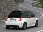Fiat 500C Abarth 2010 Photo 05