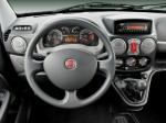 Fiat Doblo Adventure Locker 2009 Photo 01