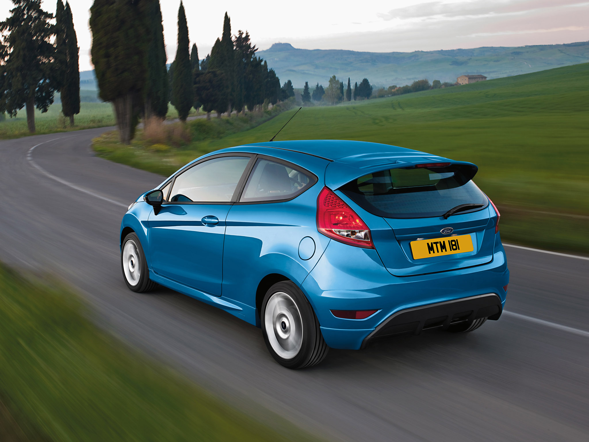 ford fiesta zetec s 2008 ford fiesta zetec s 2008 photo 05 car in pictures car photo gallery. Black Bedroom Furniture Sets. Home Design Ideas