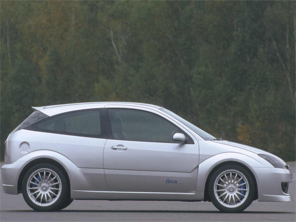 ford focus rs 2002 ford focus rs 2002 photo 05 car in pictures car photo gallery. Black Bedroom Furniture Sets. Home Design Ideas