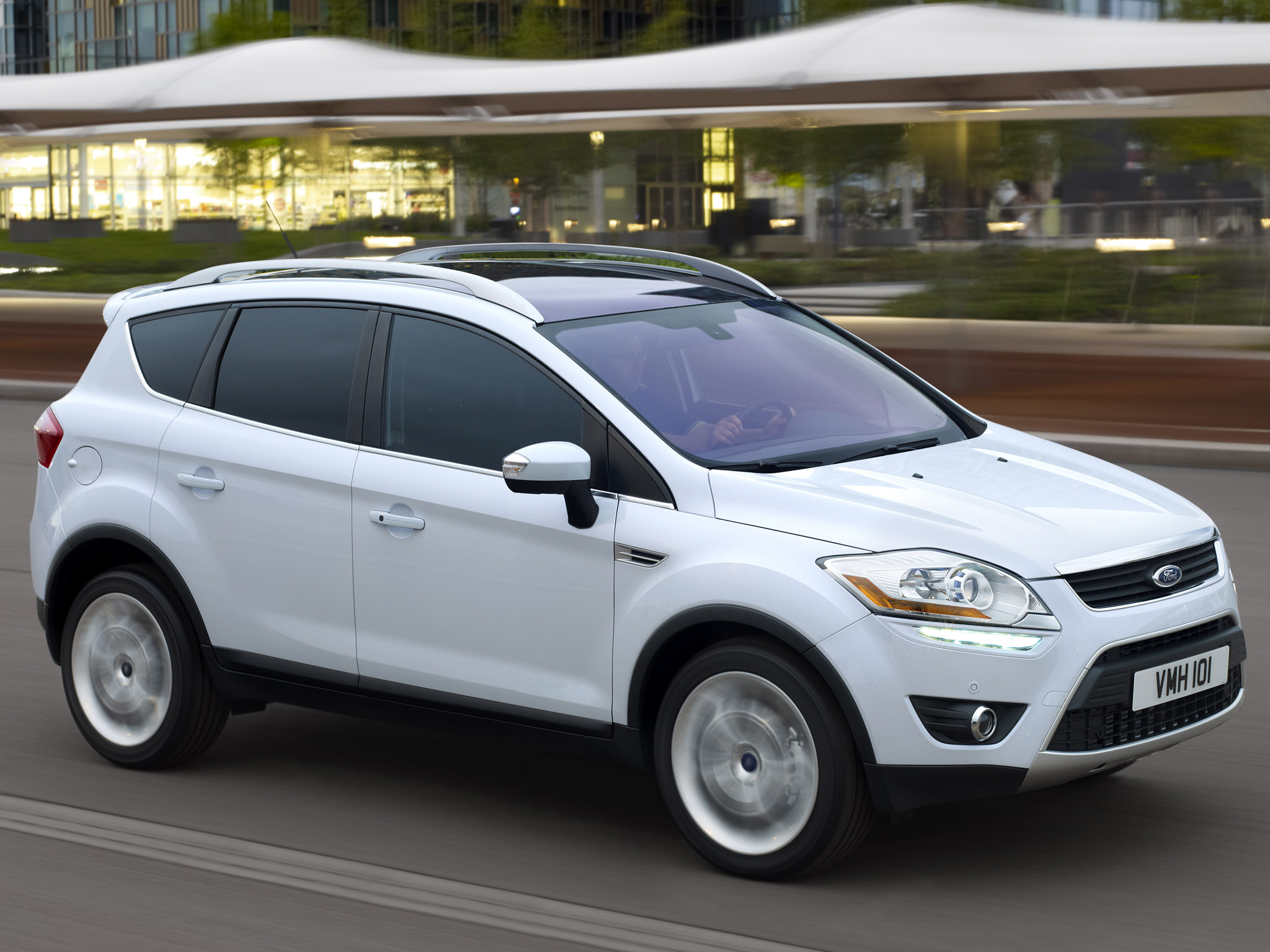 ford kuga titanium s 2011 ford kuga titanium s 2011 photo 04 car in pictures car photo gallery. Black Bedroom Furniture Sets. Home Design Ideas