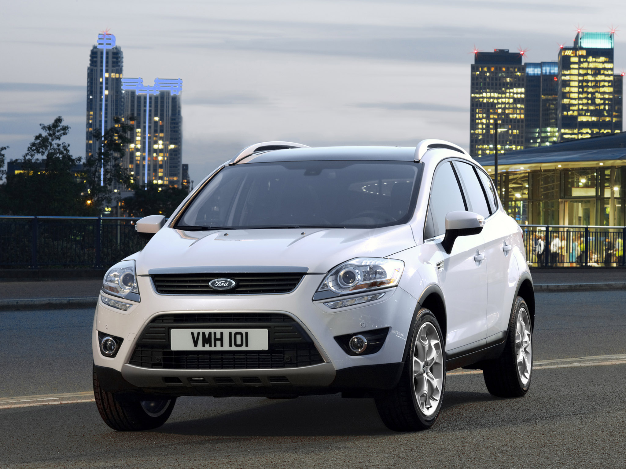 ford kuga titanium s 2011 ford kuga titanium s 2011 photo 08 car in pictures car photo gallery. Black Bedroom Furniture Sets. Home Design Ideas
