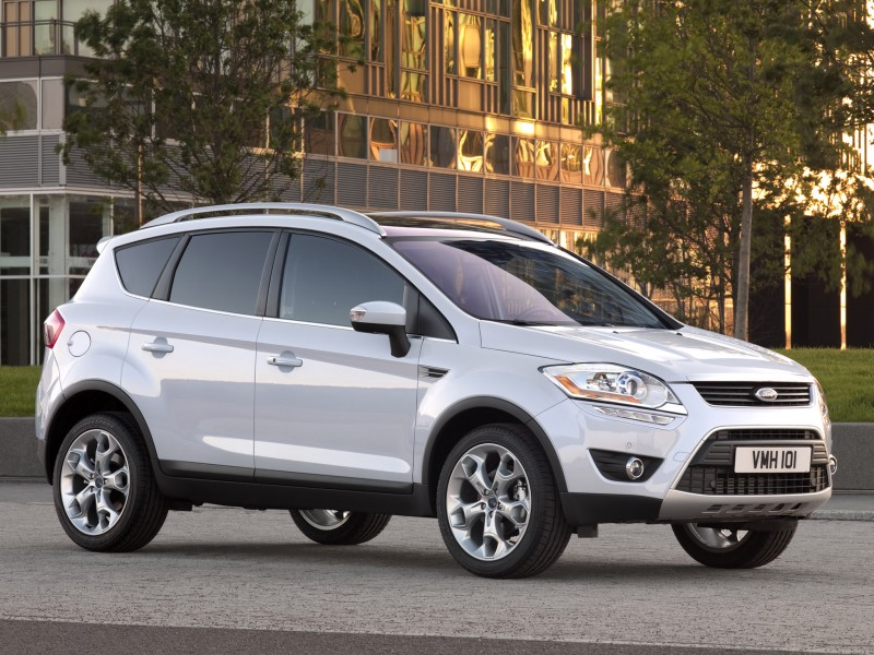 ford kuga titanium s 2011 ford kuga titanium s 2011 photo 09 car in pictures car photo gallery. Black Bedroom Furniture Sets. Home Design Ideas