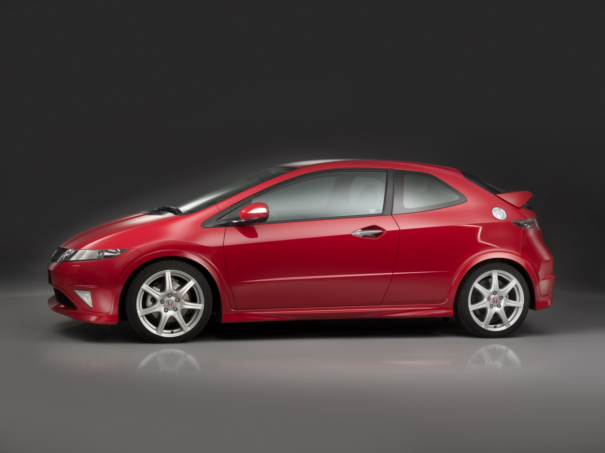 honda civic type r 2006 honda civic type r 2006 photo 03 car in pictures car photo gallery. Black Bedroom Furniture Sets. Home Design Ideas