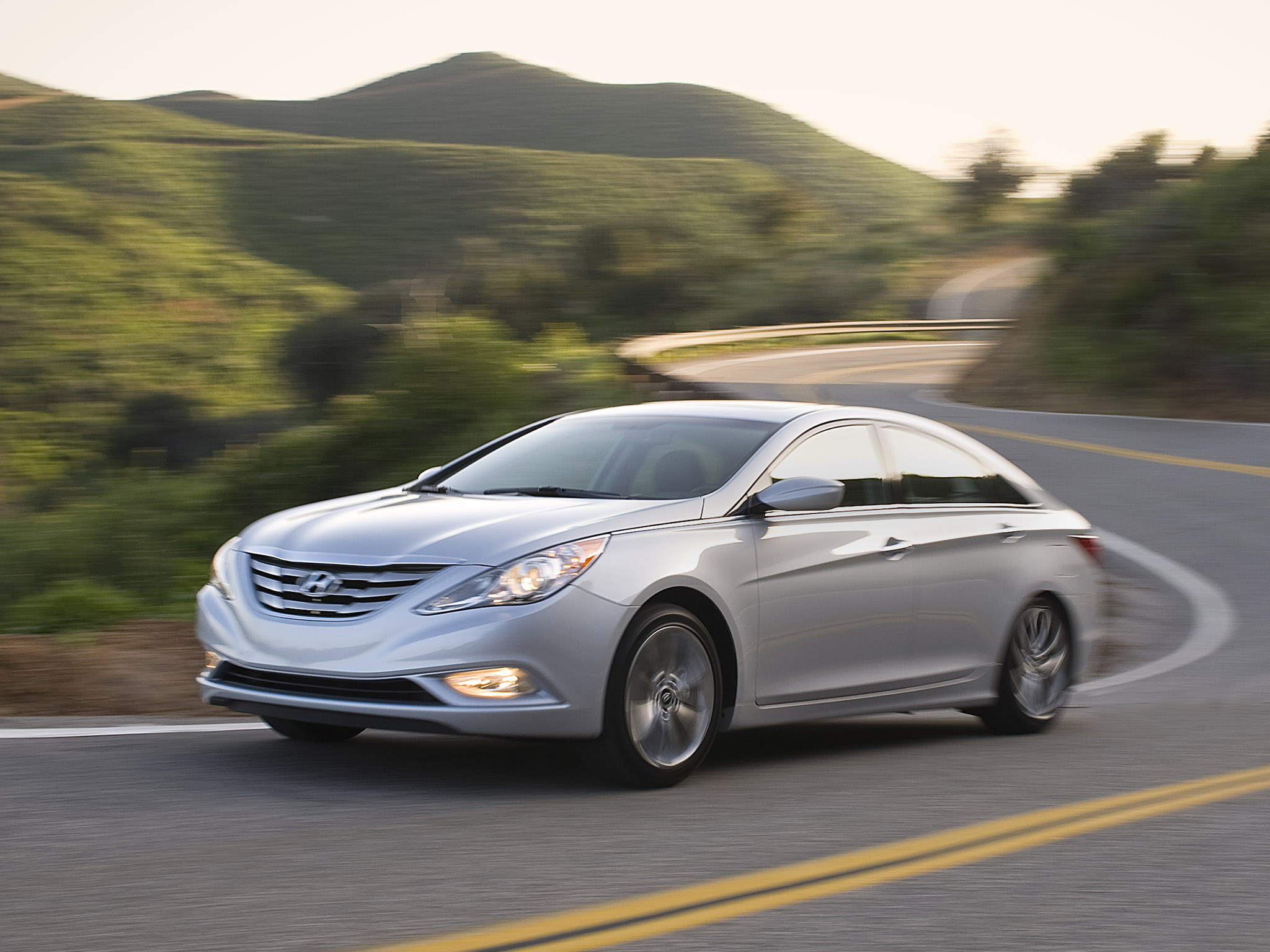 hyundai sonata 2 0 turbocharged gdi 2010 hyundai sonata 2 0 turbocharged gdi 2010 photo 02 car. Black Bedroom Furniture Sets. Home Design Ideas