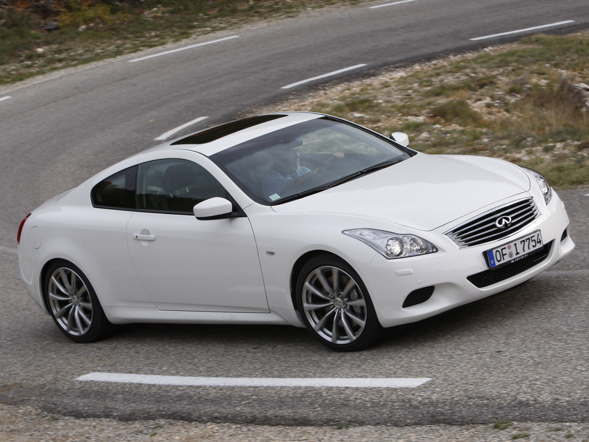 infiniti g37 s coupe 2010 infiniti g37 s coupe 2010 photo 32 car in pictures car photo gallery. Black Bedroom Furniture Sets. Home Design Ideas
