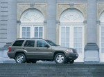 Jeep Grand Cherokee 1998-2004 Photo 06