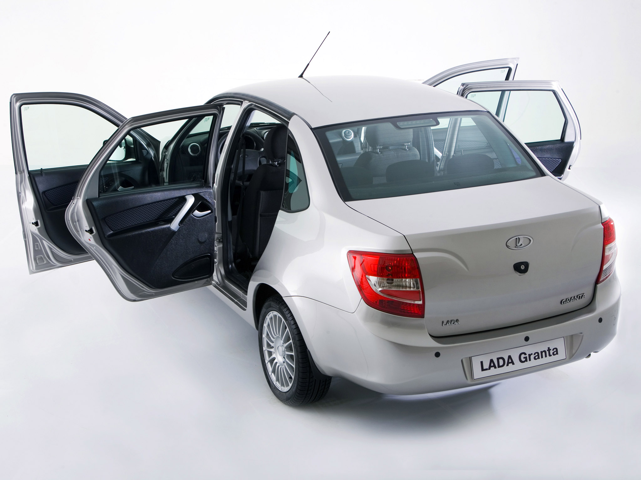 lada granta 2190 2011 lada granta 2190 2011 photo 01 car in pictures car photo gallery. Black Bedroom Furniture Sets. Home Design Ideas